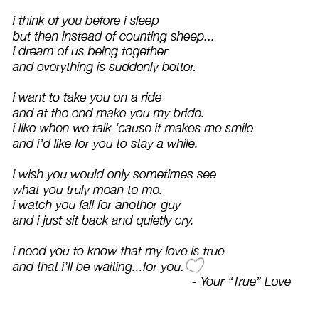 Long Distance Relationship   Kiss me slowly <3   Pinterest   Long ...