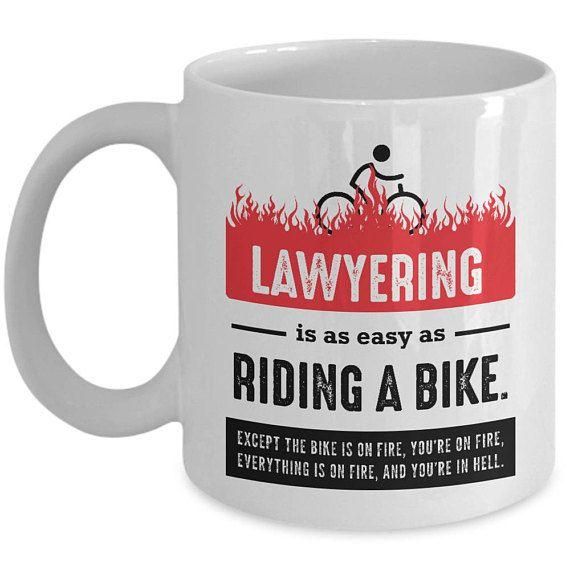 lawyer gift lawyer mug gift for law student law graduateetsy suchmugs gift giftideas mugs coffemugs christmas christmasgifts