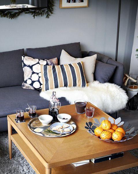 Ikea SDERHAMN Sofa