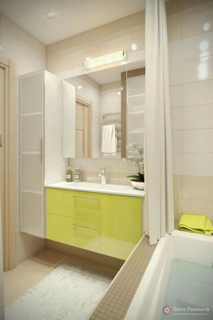 Pin de maria en Interiors   Diseño de baños, Decoracion ...