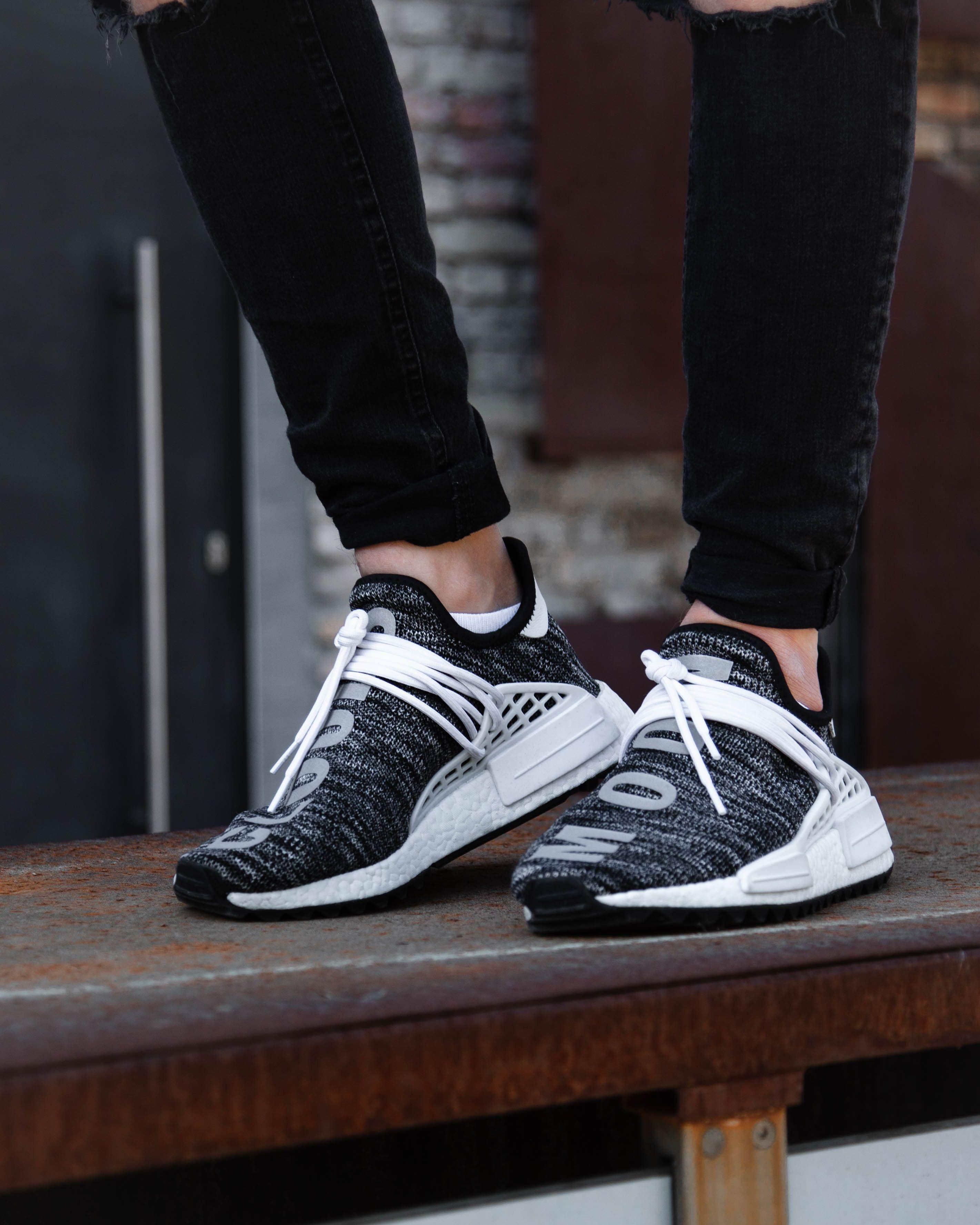 896fae59ac Cómodo y magnífico ¿Qué más puedo pedir de un calzado? #adidas #reebok