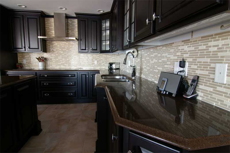 Page Not Found Beautiful Kitchens Countertops Kitchen