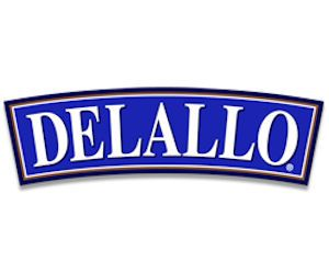 Order a Free 2014 DeLallo Calendar - Free Product Samples