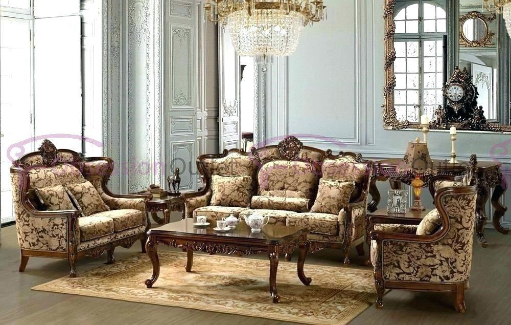 Sku Lsd282 Obsession Outlet Living Room Decor Set Living Room Decor Living Room Furniture Sale