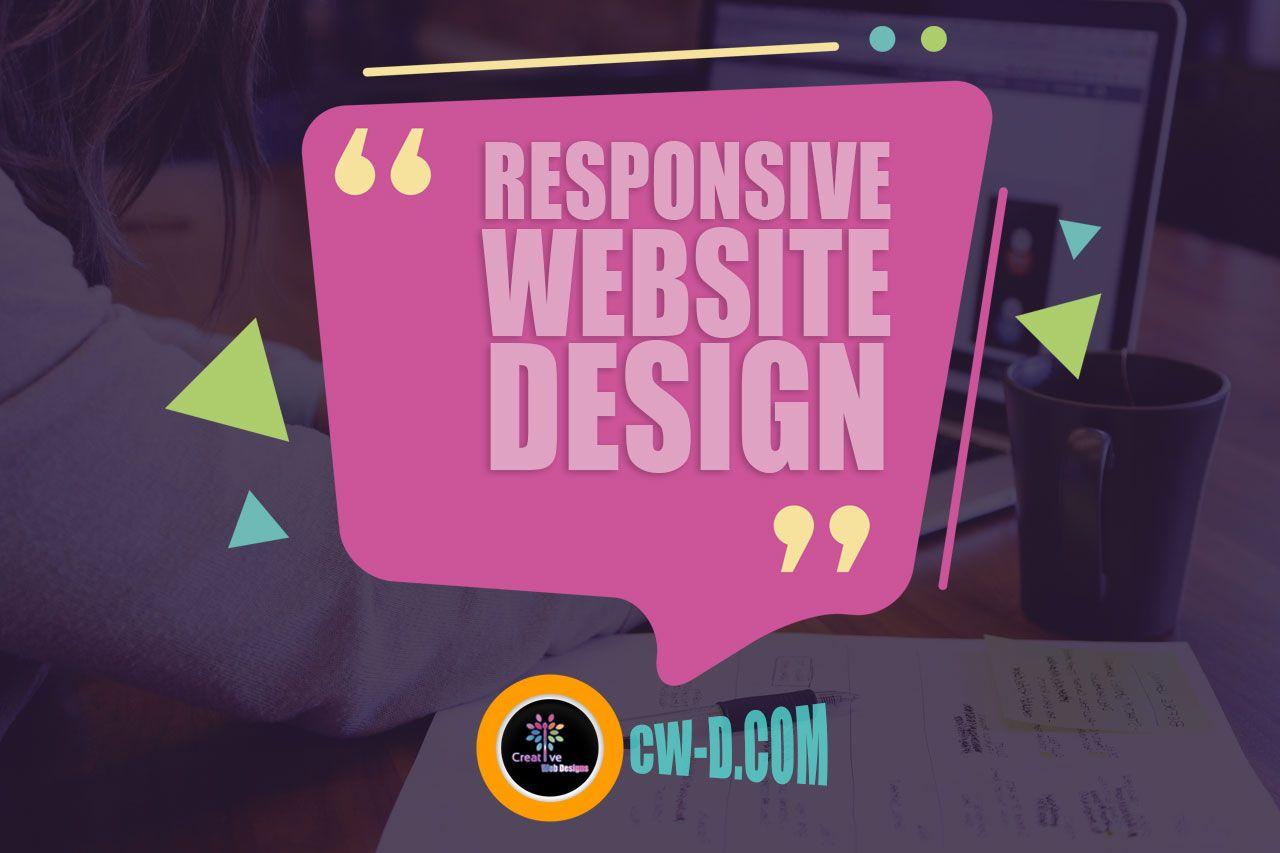 website designing quotation