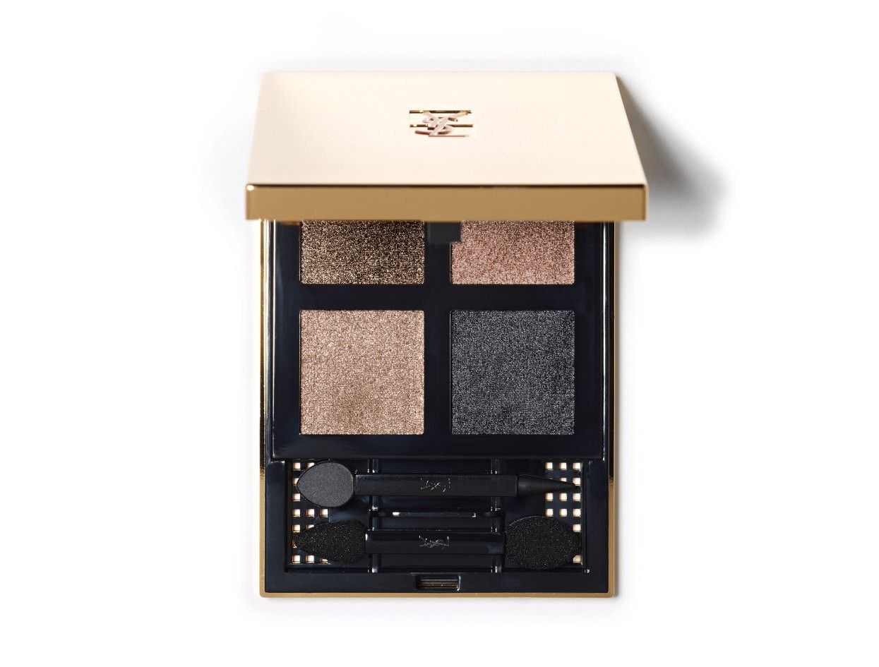 Lovely ysl eyeshadow palette beauty and other beautiful photos lovely ysl eyeshadow palette ccuart Gallery
