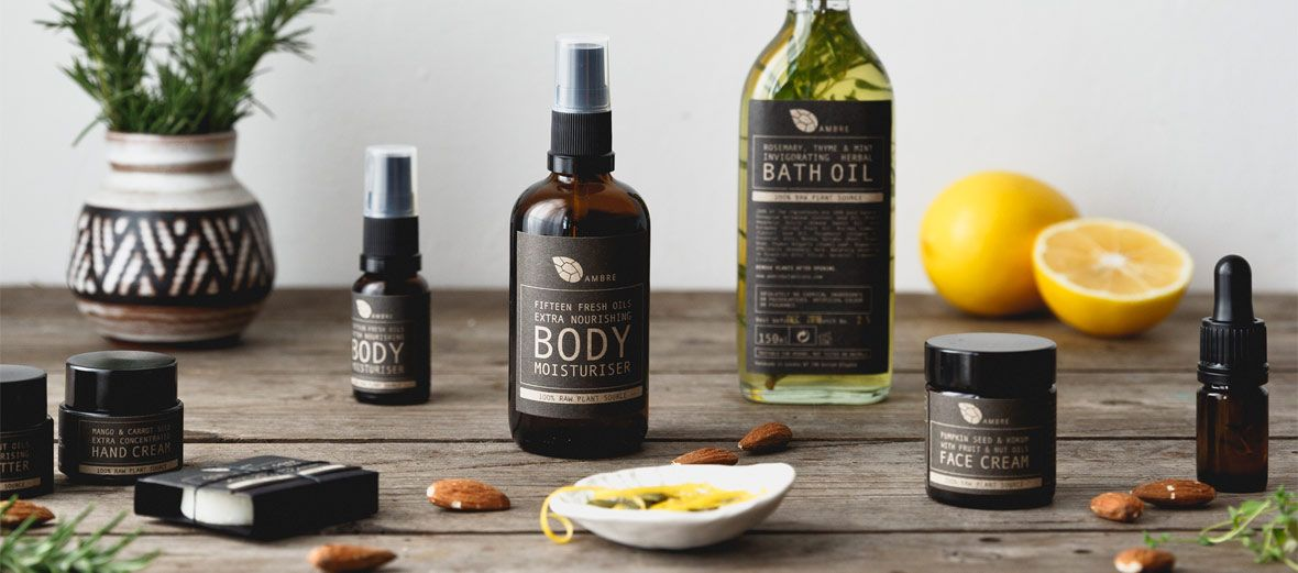 Organic Beauty Products >> Organic Beauty Products Google Search Images Pinterest