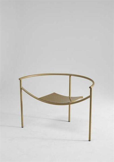 Philippe Starck Design Stoelen.Philippe Starck Dr Sonderbar Armchair Meubels Stoelen