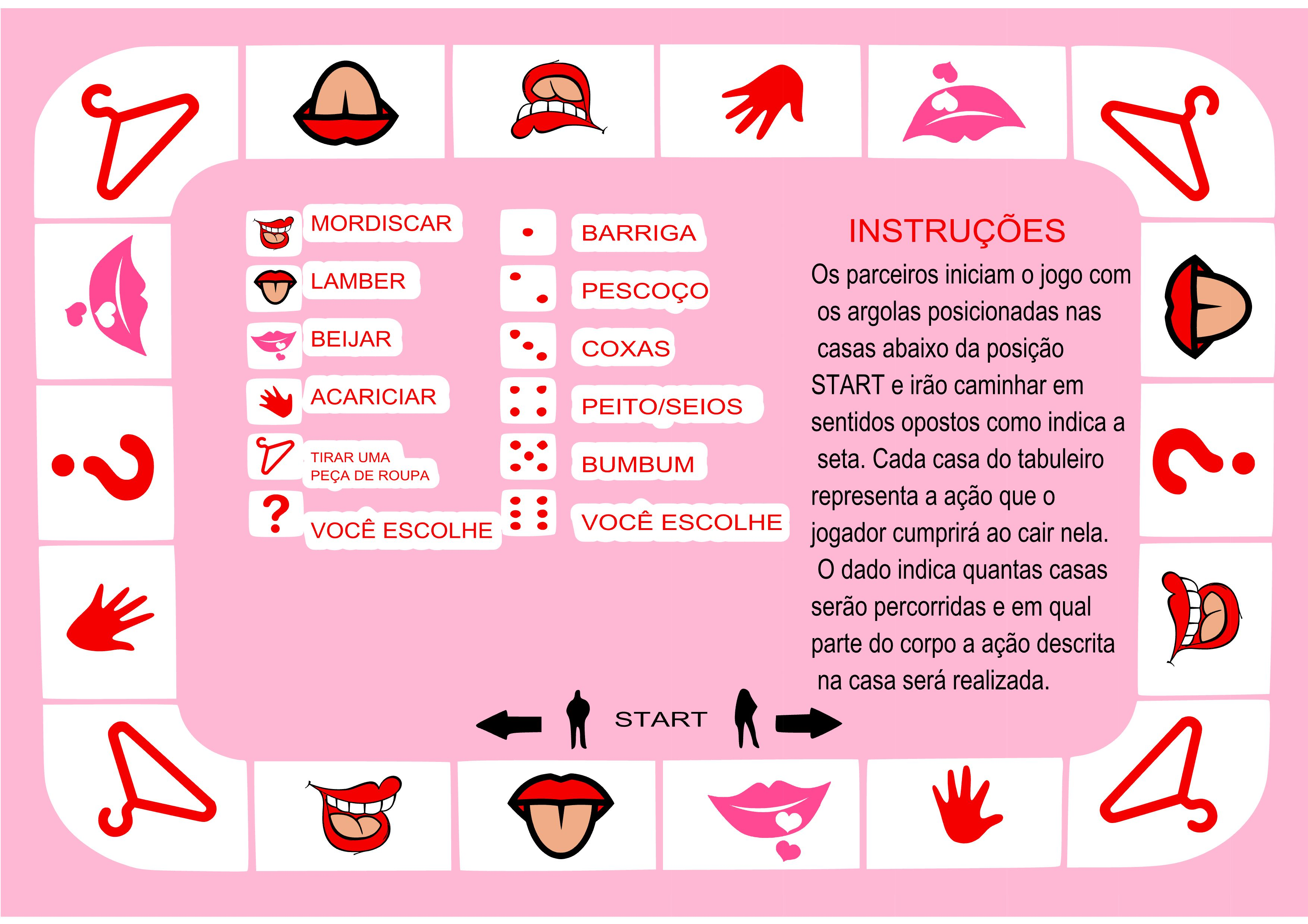 Jogo Namorados Jogos Para O Dia Dos Namorados Jogos Para Namorados Decoracao Chuva De Amor