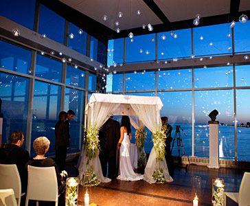 Wedding ceremony nj my wedding pinterest city wedding venues wedding ceremony nj junglespirit Images