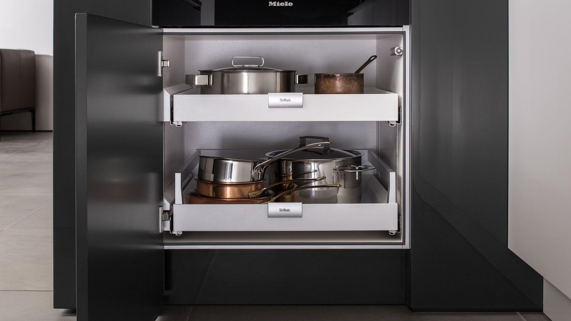 Interior Solutions Kitchens Kitchens Interior Solutions Siematic Kitchen Pinterest