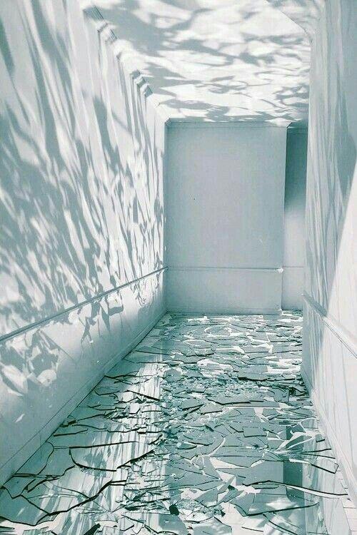 ᴍᴏᴏɴᴄʜɪʟᴅ ᴅᴏɴ'ᴛ ᴄʀʏ... in 2020 Installation art, Bts