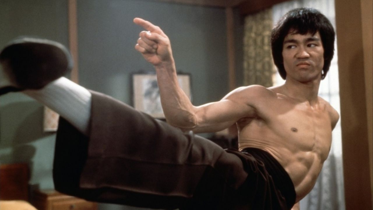 the 25 best kung fu movies you have to see or ill