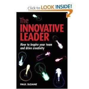 leadership book The Alpha Launch - http://www.TheAlphaLaunch.com