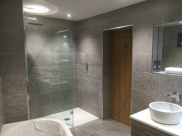 taupe bathroom 0  rodano taupe porcelanosa wall and
