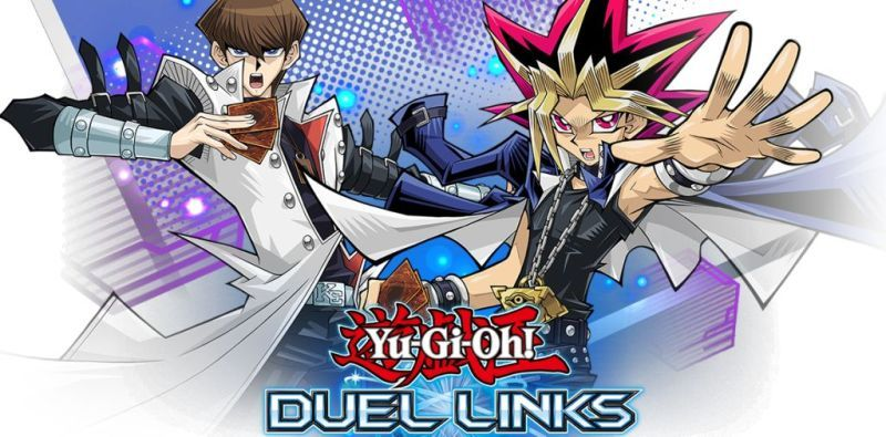 yugioh duel links gold coins