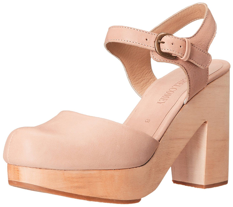 Rachel Comey Women's Dekalb Clogs ** Find out more details by clicking the image : Platform sandals