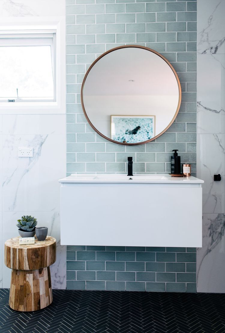 tile layout | Home Decor | Pinterest | Layouts, Interiors and House
