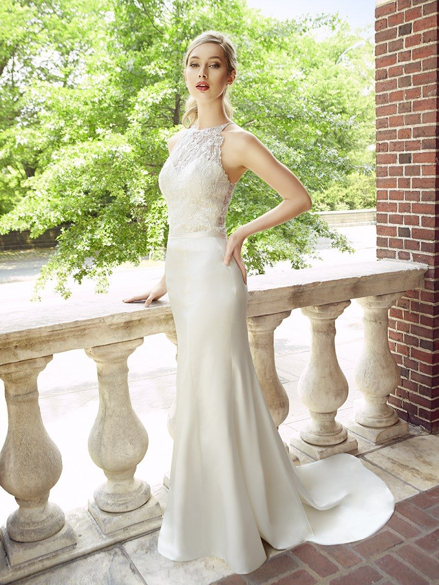 Wedding Dresses Under $1,000 - Affordable Wedding Dresses ...
