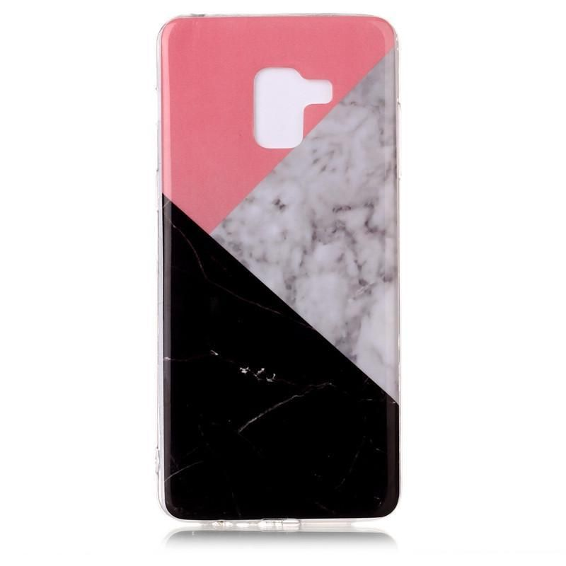 Marble Stone Silicone Phone Case Cute Phone Cases Outfit Accessories From Touchy Style Cute Phone Ca Silicone Phone Case Samsung Phone Cases Pink Phone Cases