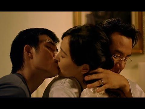 ▷ Film Semi Korea Terbaik Best Korean Drama Movie Uncensored Film
