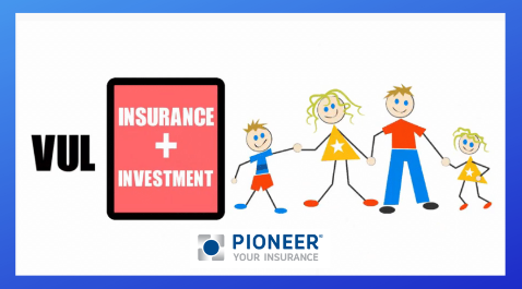 Savings/Investment+LifeInsurance=VUL in 2020   Savings and ...
