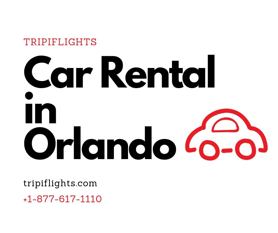 Orlando Is Another Name For Luxury Ideally Termed As The City