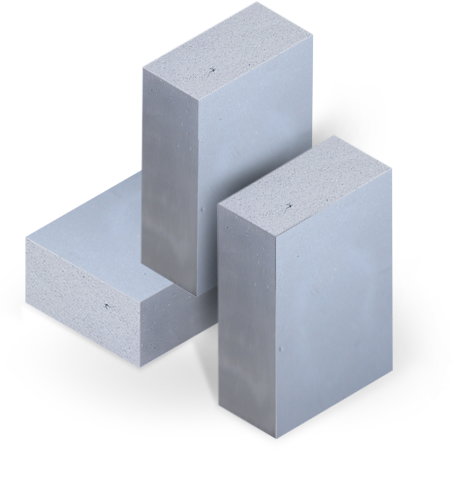 We Supply Aac Blocks And Panels Making Machinery All Over The World Autoclaved Aerated Concrete Aac Aac Blocks Autoclaved Aerated Concrete Concrete Blocks