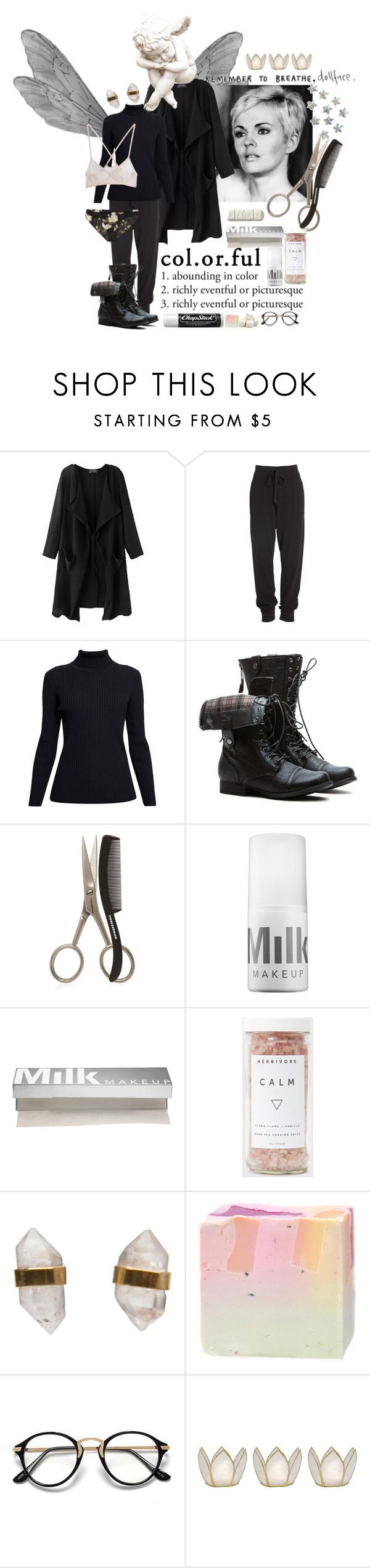 today i am a pixie Clothes design, Women, Fashion