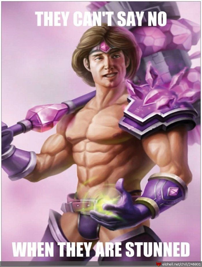 Chillout Taric League Of Legends Memes League Of Legends League Of Legends Rp
