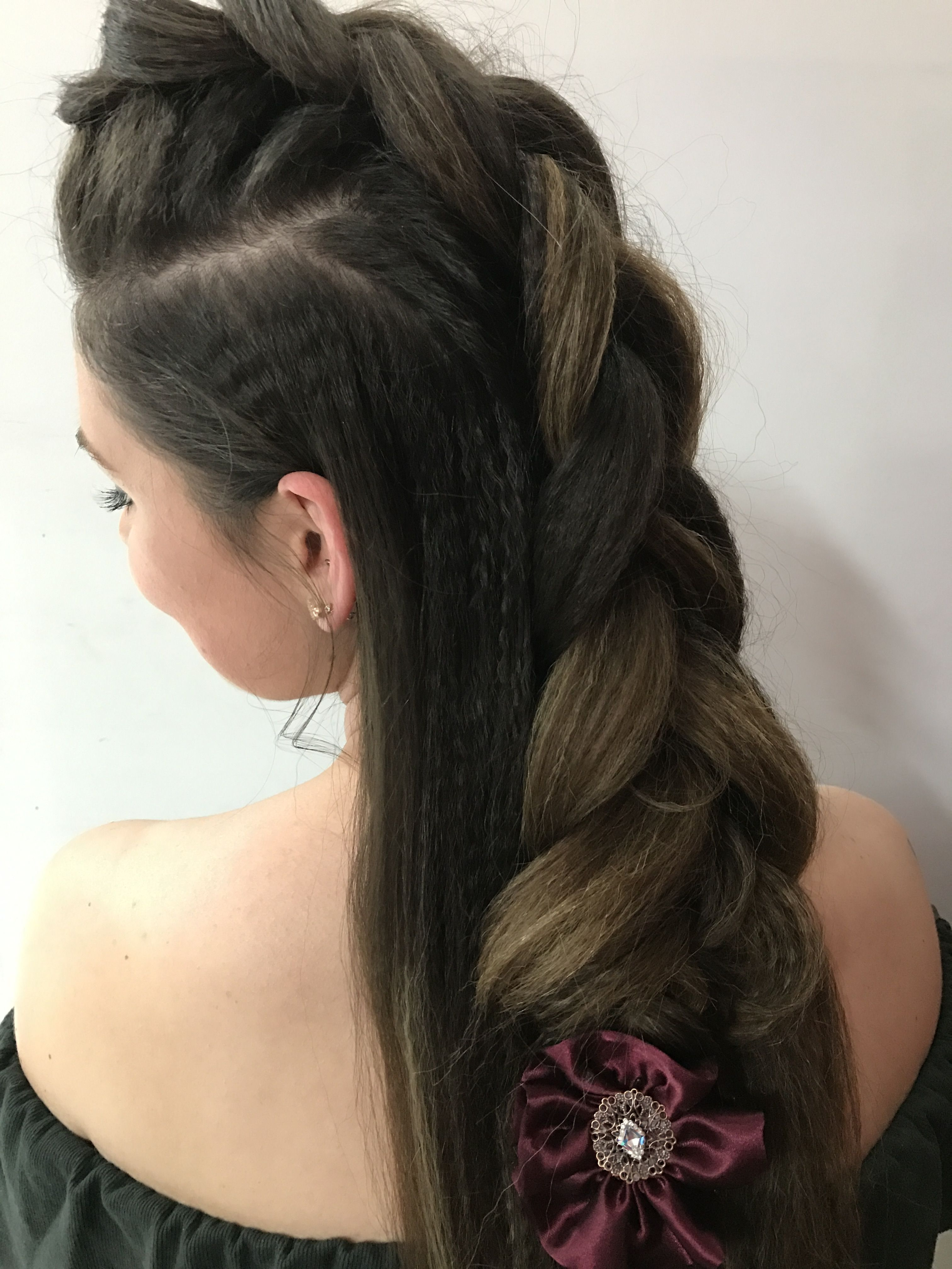 Pin by aaliyah dieago on braids pinterest