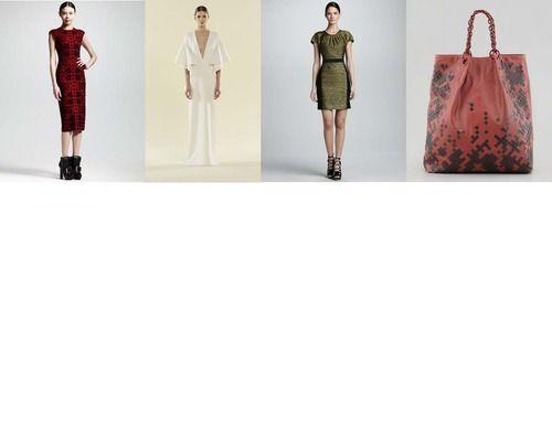 Retail Realness by Araceli Rodriguez