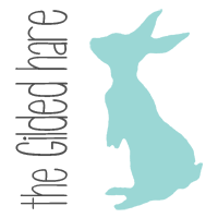 the gilded hare