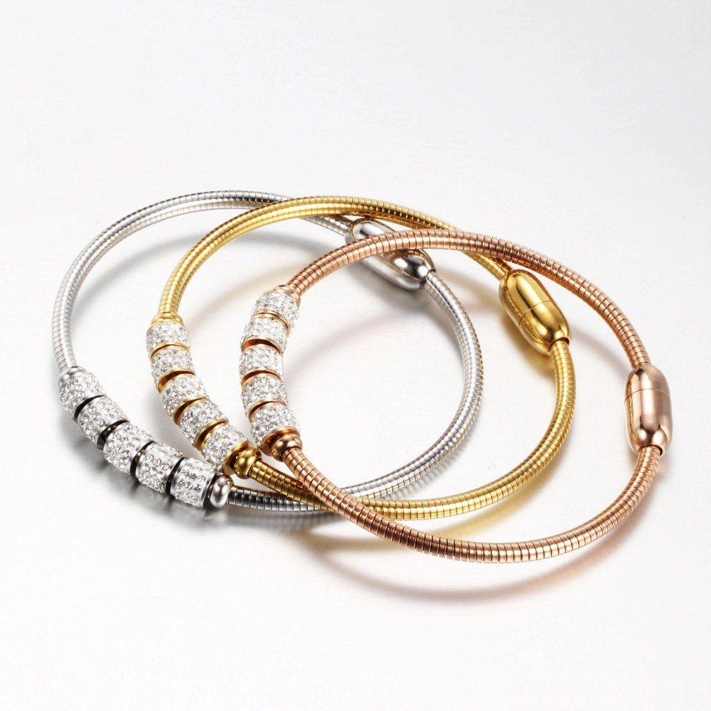 Chinois 100/% NATUREL JADE BEAD perles Bracelet Jonc 12 mm
