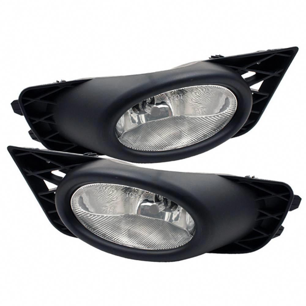best headlight restoration kit reddit in 2020 Honda