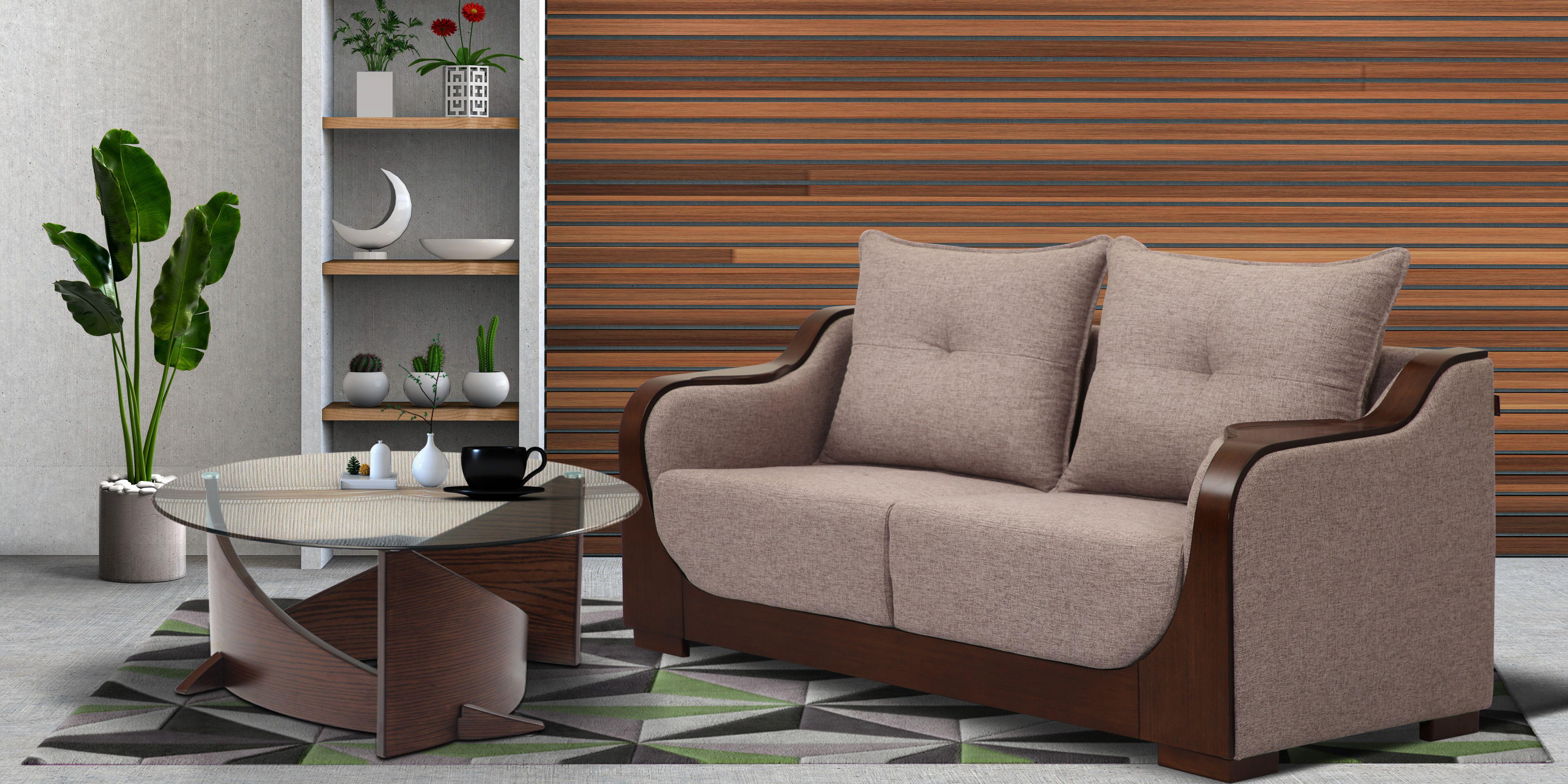 Office Sofa Price In Bangladesh In 2020 Sofa Price Office Sofa Home Decor