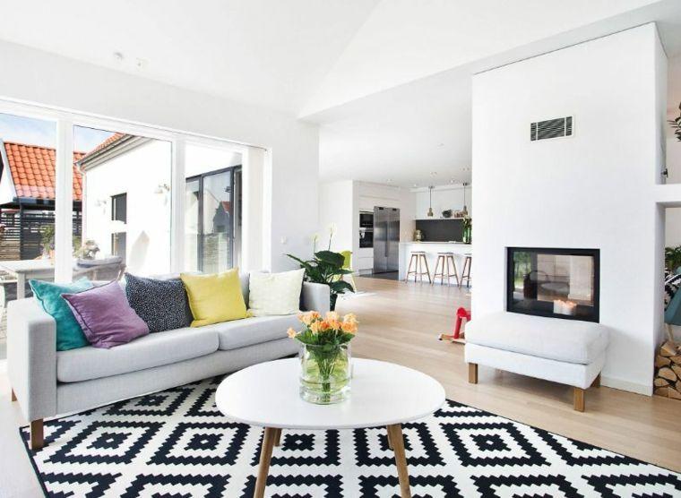 Mobilier pas cher et astuces déco pour une ambiance relax House