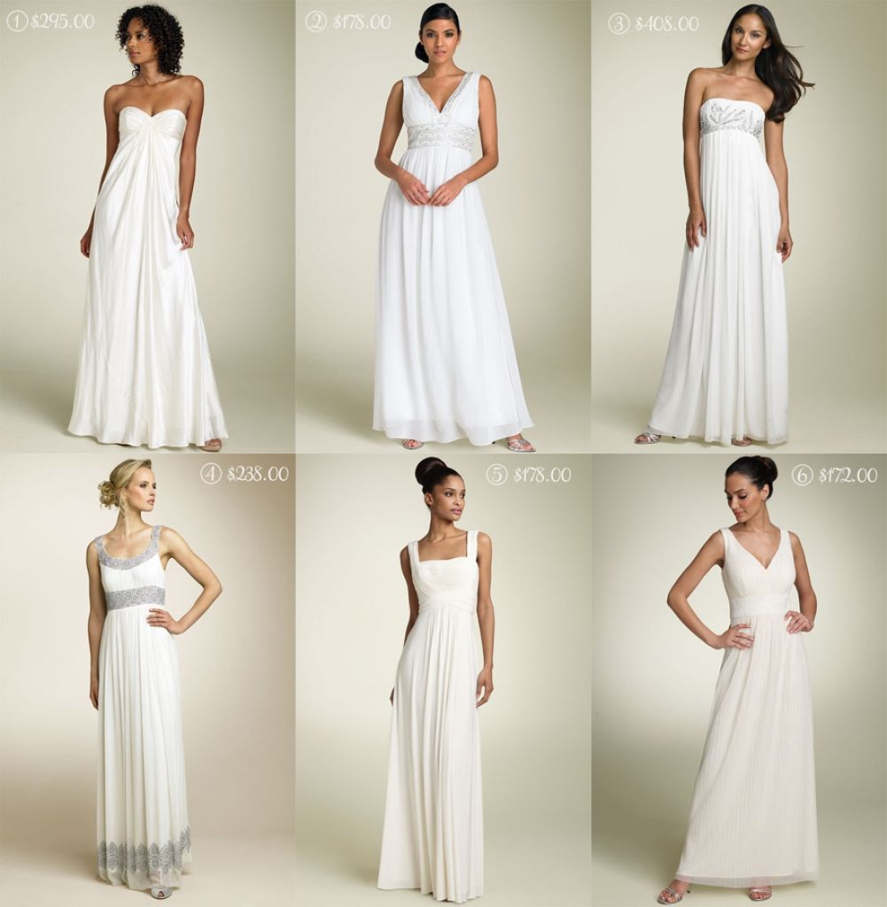 Really Cheap Wedding Dresses   Dressy Dresses For Weddings Check More At  Http://