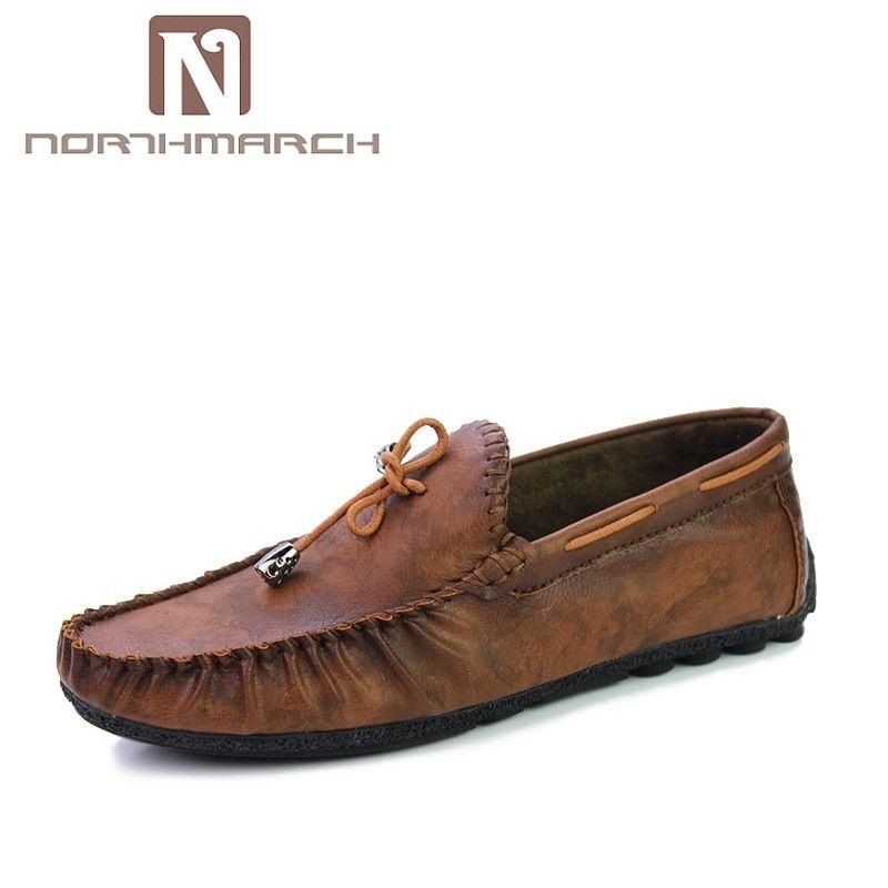 Driving shoes men, Mens casual shoes