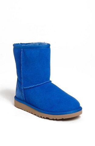 a7adb0d8a Shop our best selling boots booties on ! They will surely keep you warm and  cozy this winter season.