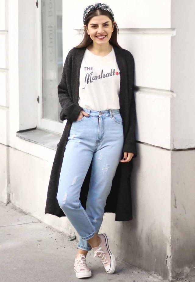 online aquí online para la venta sitio de buena reputación Rebajas en moda para mujer | outlet online en zalando ...