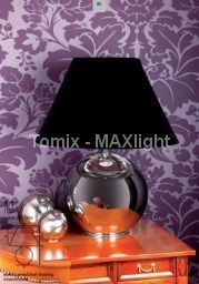 Lampa biurkowa ART(T0005) - Max light