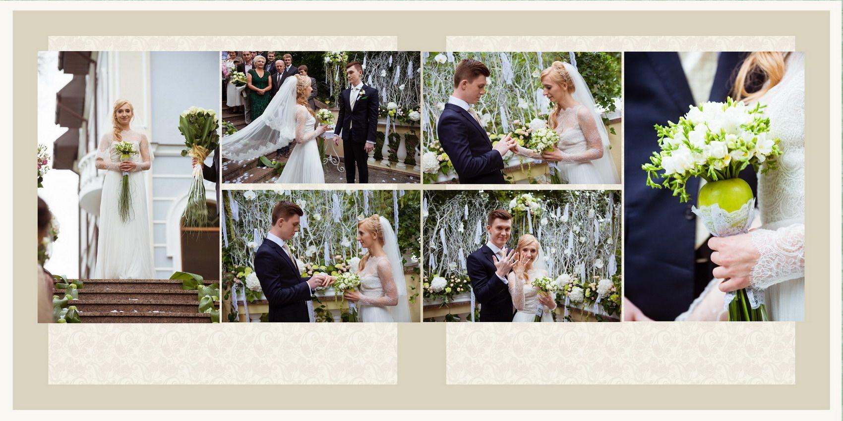 Apple wedding http://fotostudio.com.ua/my_portfolio/apple_wedding  Wedding photographer Dmytriy Bartosh, Kyiv, Ukraine Свадебный фотограф Дмитрий Бартош, Киев, Украина