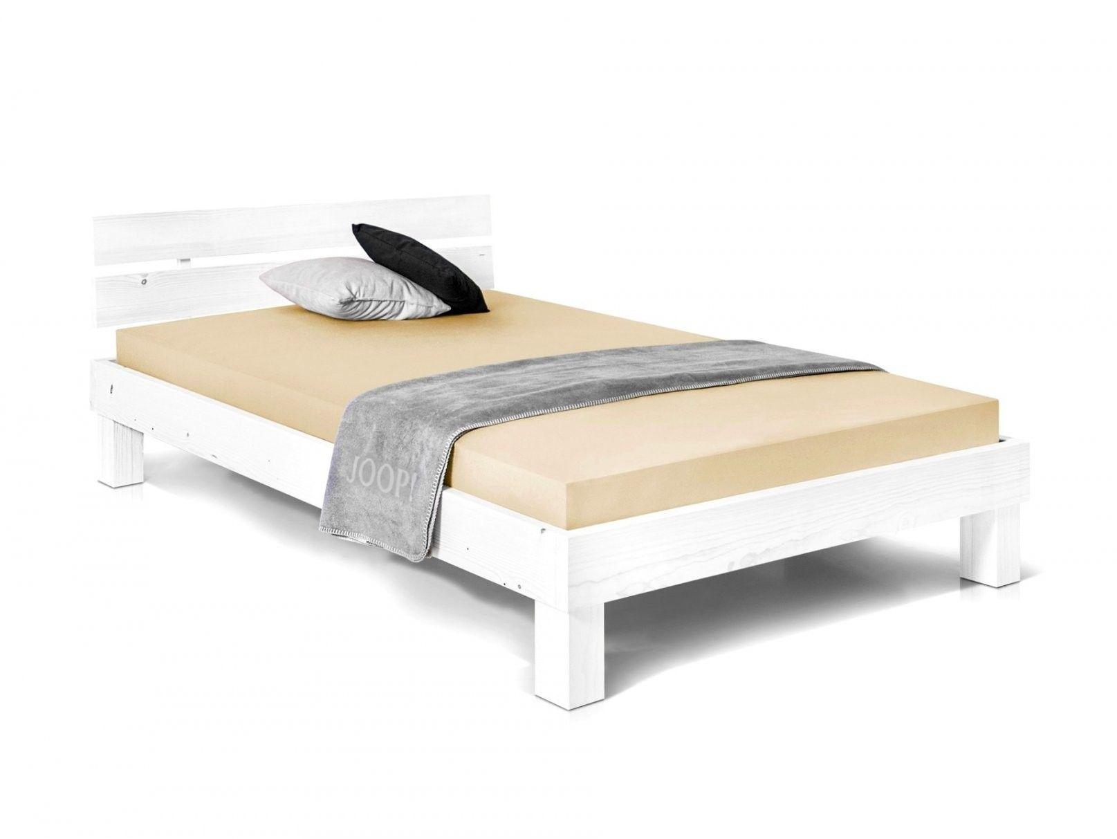 Wohnkultur Pocco Betten Poco 160x200 Schon Kreativ Bett Mit Von Bett 160x200 Poco Bild In 2020 Bett 140x200 Bett