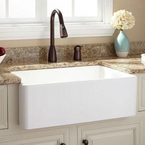 The Best Models of Hahn Sinks - http://www.interiordesigne.com/the-best-models-of-hahn-sinks/