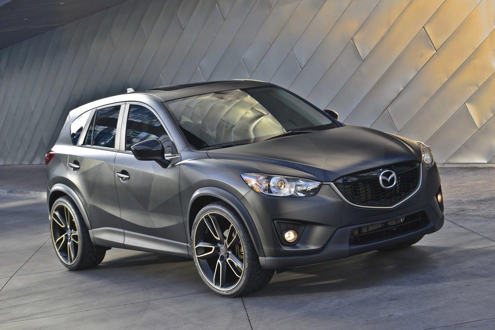 2015 Mazda CX-5 HD Wallpaper - http://carwallspaper.com/2015-mazda-cx-5-hd-wallpaper-2/