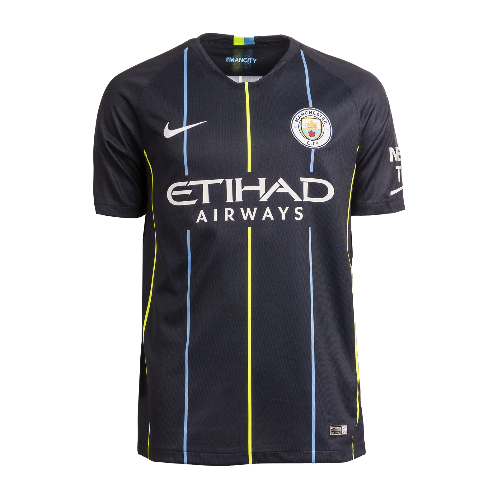 Pin By Afc Oldham On Kits We Like That Aren T Orange Manchester City Jersey Shirt Manchester City Football Club