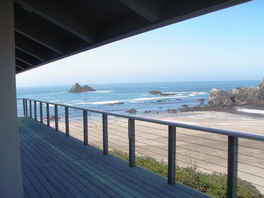 699104 family tidesluxurious relaxing beach