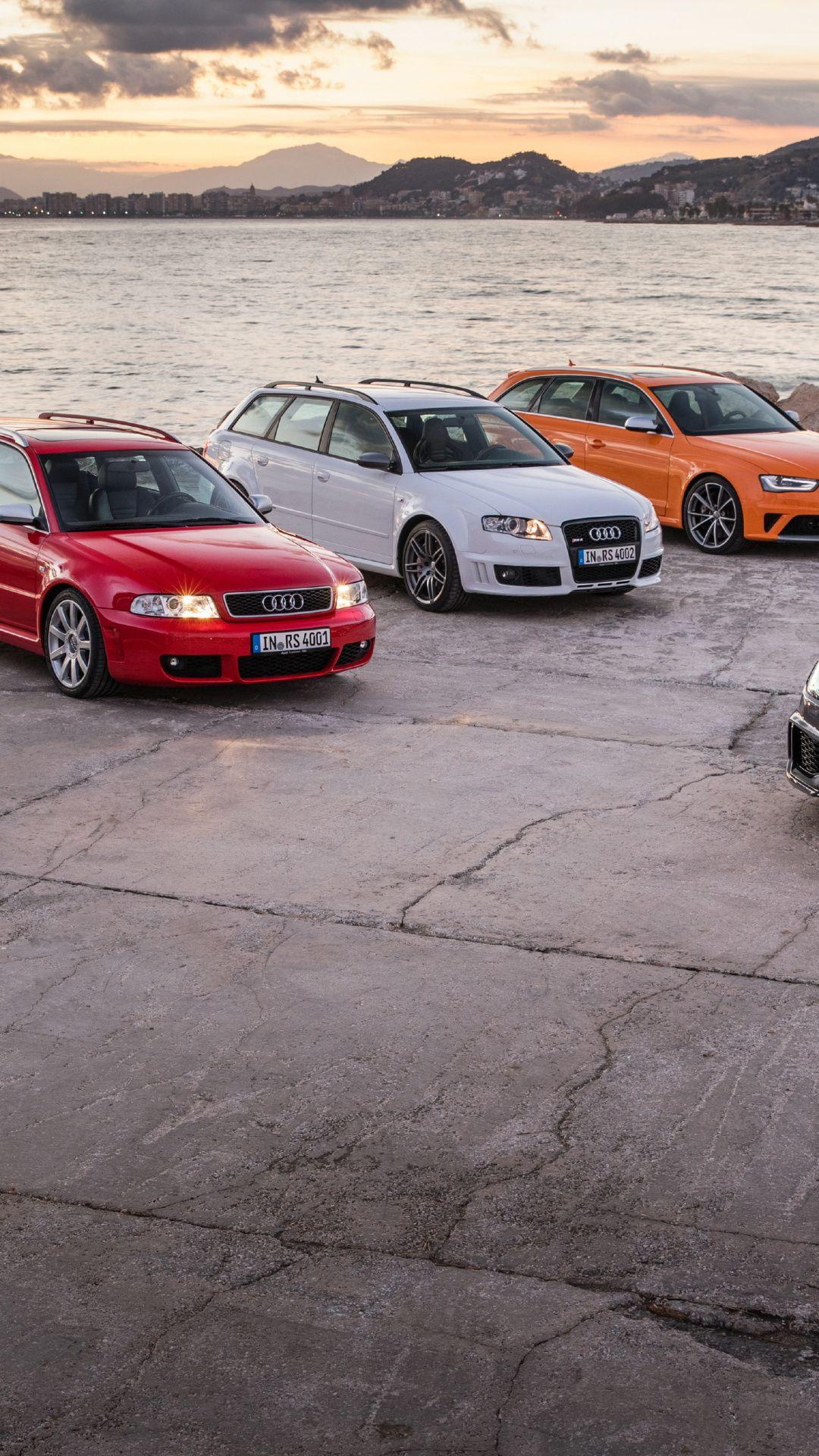 Audi Rs4 Cars Wallpaper Audi Audi Rs4 Cars Wallpaper