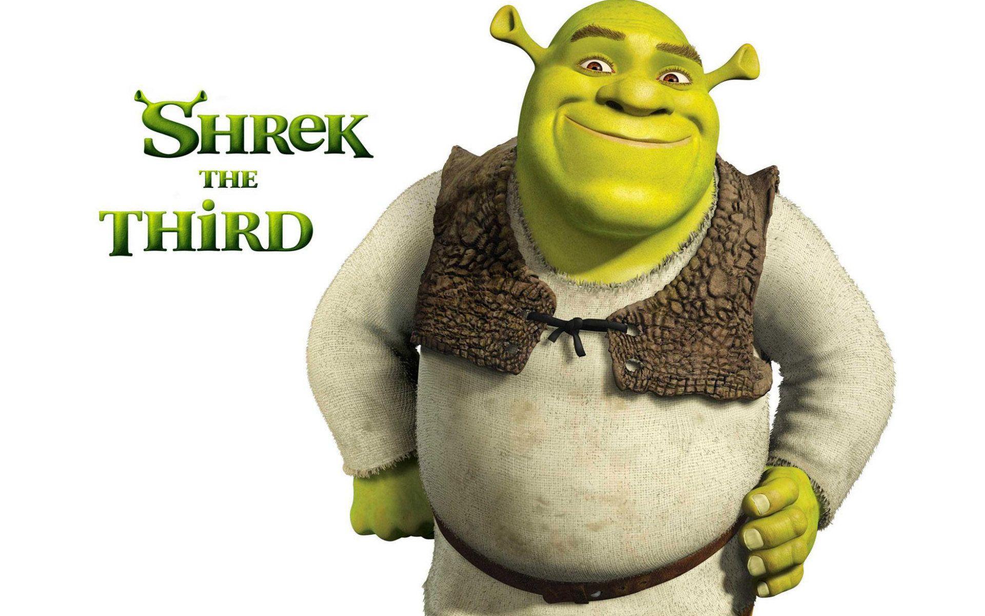21+ Shrek Wallpaper Phone Pics